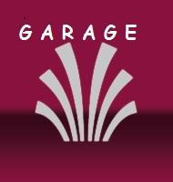 Box / Garage in Vendita a Agugliano