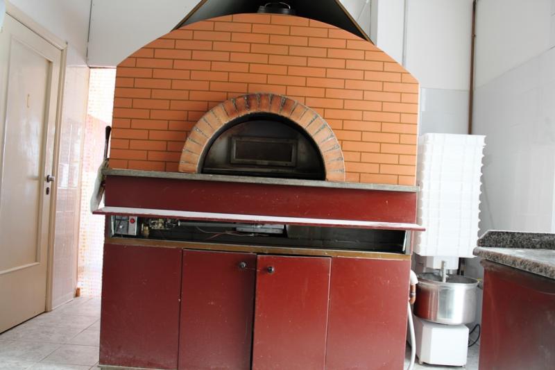 Negozio / Locale in affitto a Monte San Vito, 9999 locali, Trattative riservate | CambioCasa.it