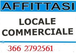 Negozio / Locale in affitto a Agugliano, 9999 locali, prezzo € 500 | CambioCasa.it