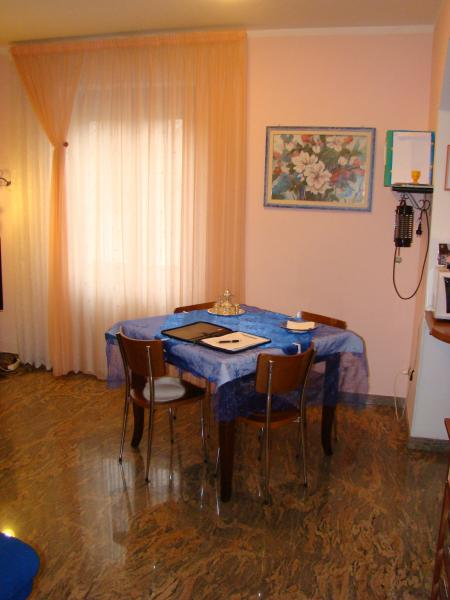 Appartamento in vendita a Castel di Lama, 3 locali, prezzo € 89.000   CambioCasa.it