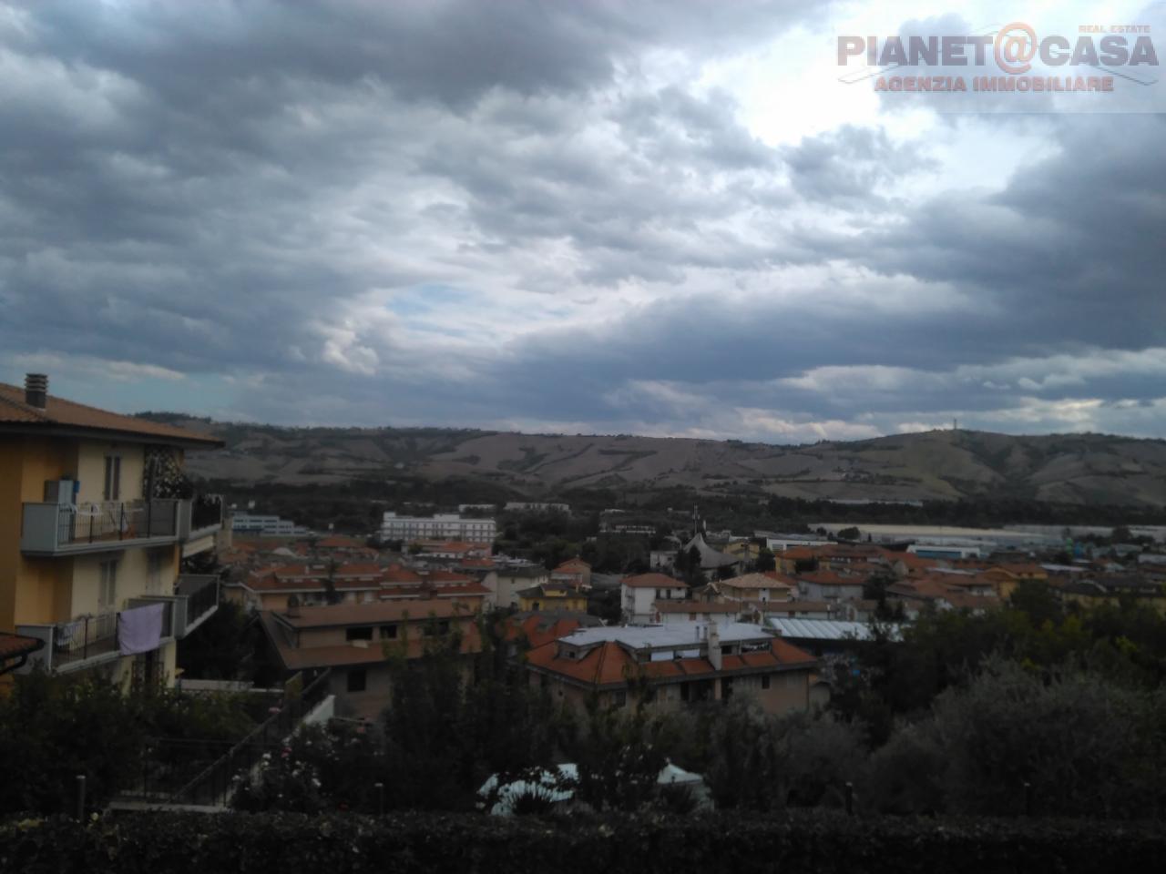 Terreno Edificabile Residenziale in vendita a Castel di Lama, 9999 locali, Trattative riservate | CambioCasa.it