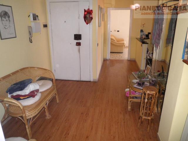 Appartamento in vendita a Castel di Lama, 5 locali, prezzo € 72.000 | CambioCasa.it