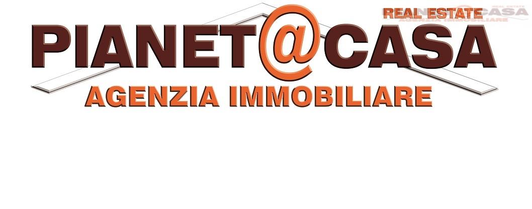Attività / Licenza in vendita a San Benedetto del Tronto, 9999 locali, zona Località: CENTRO, prezzo € 75.000 | CambioCasa.it