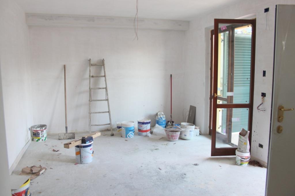 Appartamento in vendita a Monteprandone, 5 locali, zona Località: CENTOBUCHISOPRALASALARIA, prezzo € 185.000   CambioCasa.it