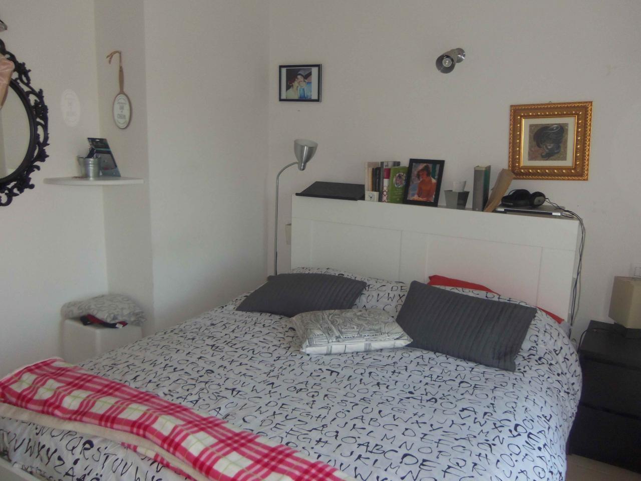 Bilocale San Benedetto del Tronto Via Murri 4