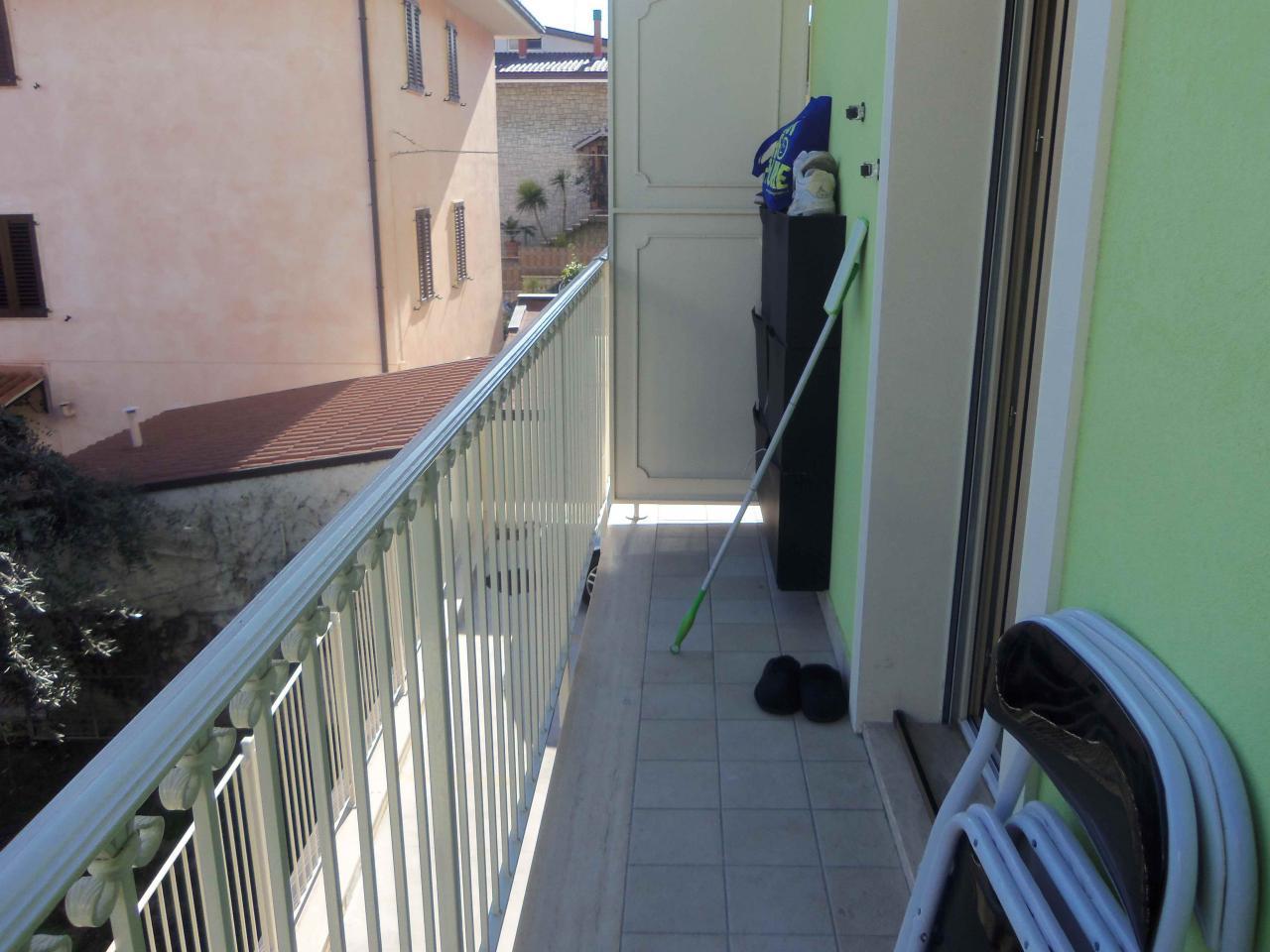 Bilocale San Benedetto del Tronto Via Murri 8