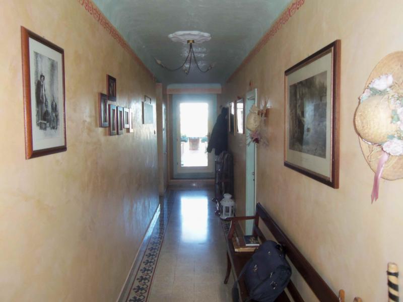 Soluzione Indipendente in vendita a Altidona, 8 locali, prezzo € 340.000 | Cambio Casa.it