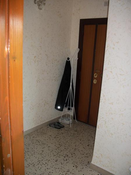 roma vendita quart: marconi/ostiense/san paolo istituto torinese immobiliare