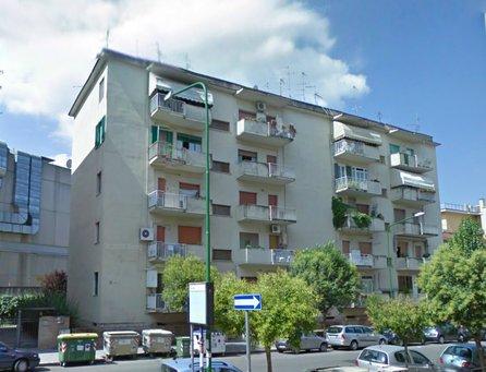 Appartamento, 80 Mq, Vendita - Benevento (Benevento)