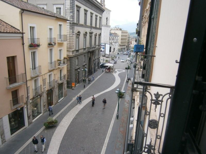 Appartamento, 140 Mq, Affitto - Benevento (Benevento)
