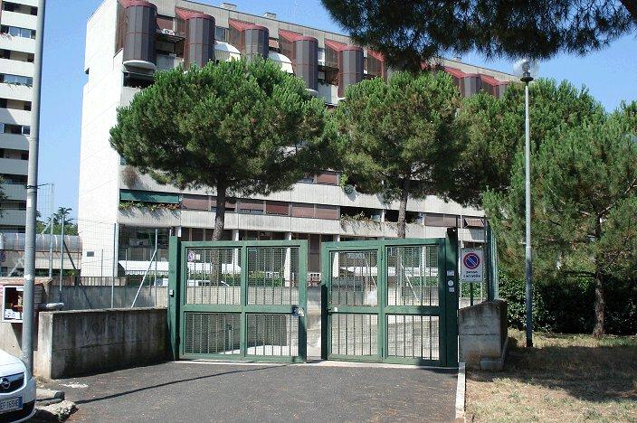 roma vendita quart: ardeatino/colombo/garbatella istituto-torinese-immobiliare