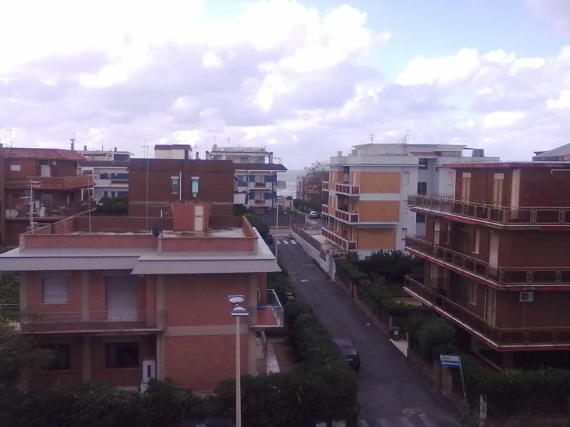 Bilocale Pomezia  2