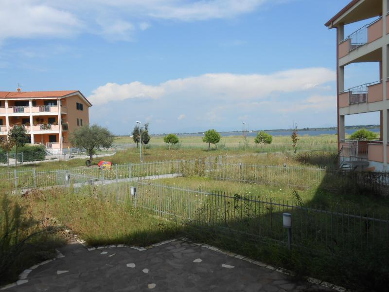 APPARTAMENTO in Affitto a Lago Patria, Giugliano In Campania (NAPOLI)