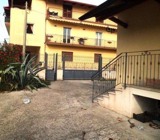 Bilocale Giugliano in Campania  4