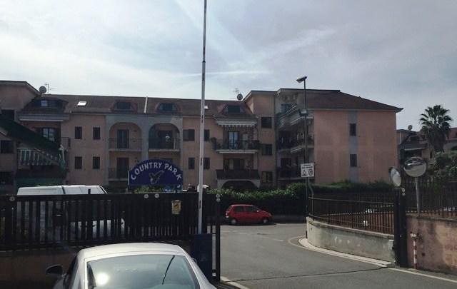 Bilocale Giugliano in Campania  10