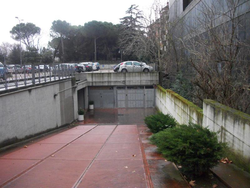 roma vendita quart: marconi/ostiense/san paolo istituto-torinese-immobiliare
