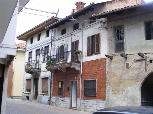 Villa alice in vendita pagina 2 waa2 for Casa di 900 metri quadrati in vendita