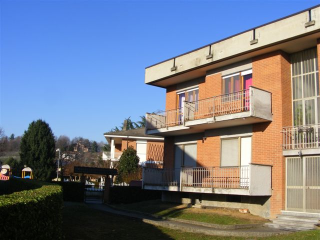 Foto 1 di Appartamento Cavaglià