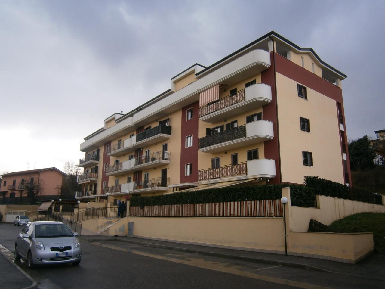 Appartamento, 75 Mq, Vendita - Benevento (Benevento)