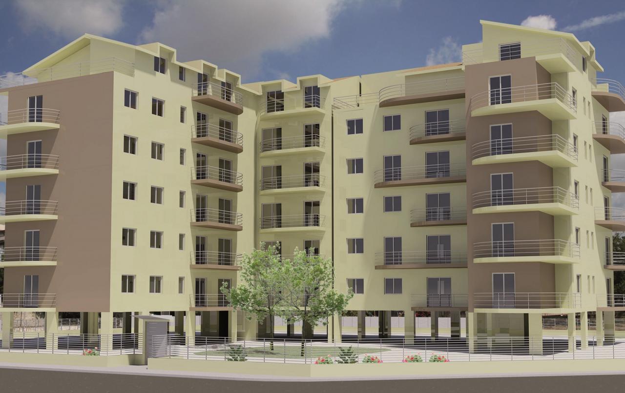 capua vendita quart:  istituto torinese immobiliare