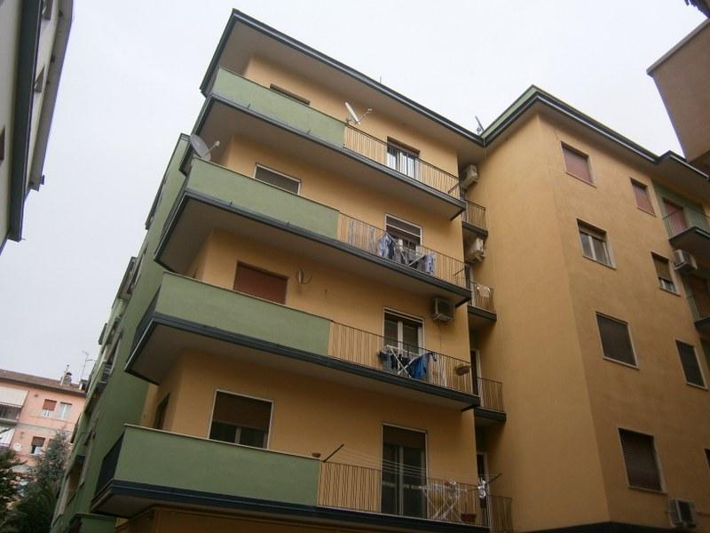 Appartamento, 95 Mq, Vendita - Benevento (Benevento)
