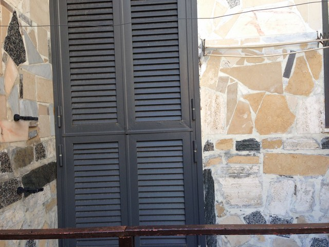 Bilocale Giugliano in Campania  2