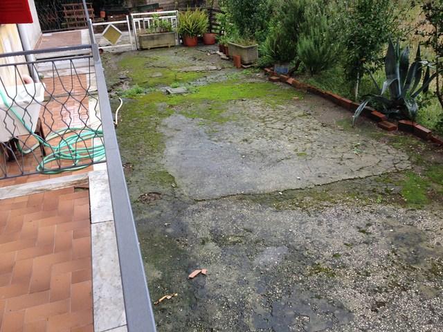 Bilocale Giugliano in Campania  8