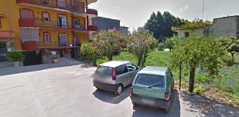 Bilocale Calvizzano  2