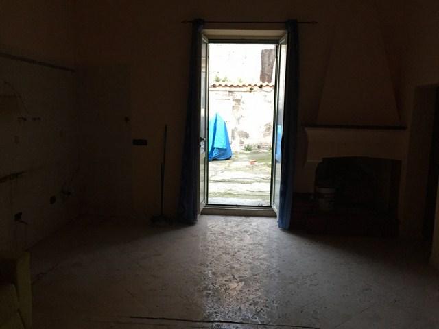 Bilocale Giugliano in Campania  3