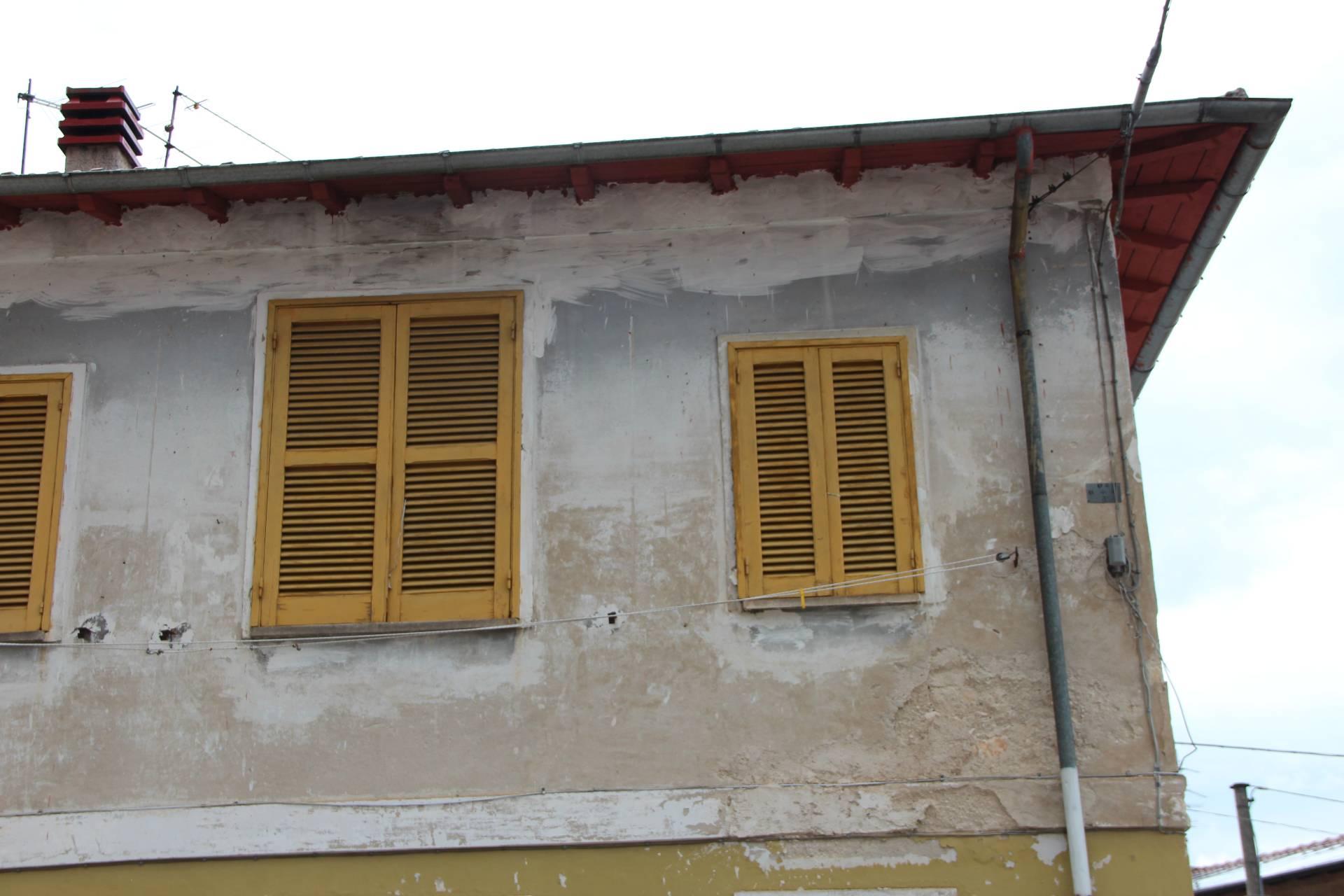 Bilocale Lecce nei Marsi  2