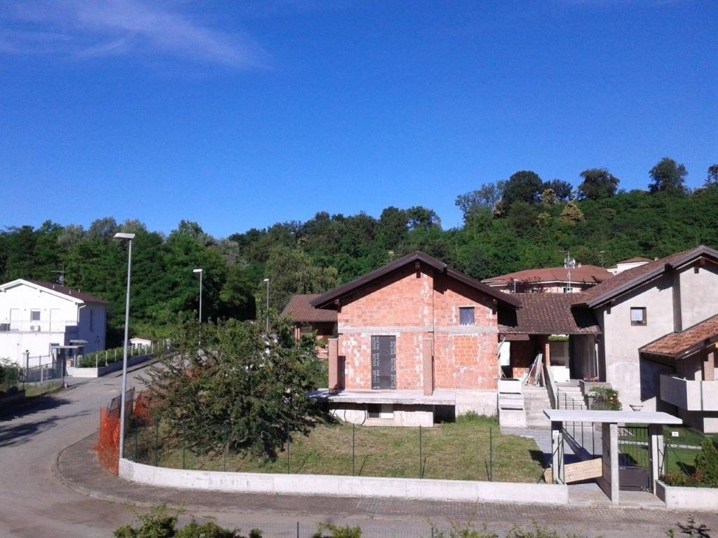 Foto 1 di Villa Dorzano