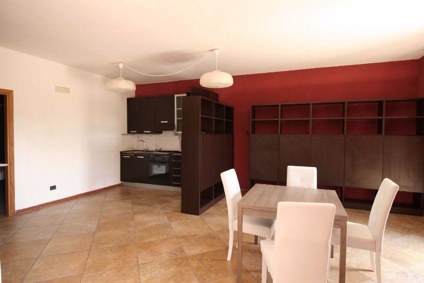 Appartamento, 75 Mq, Affitto - Benevento (Benevento)