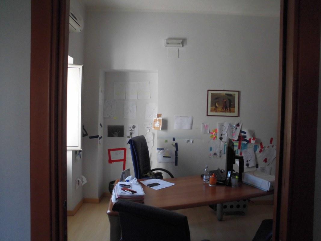 Bilocale Benevento  8