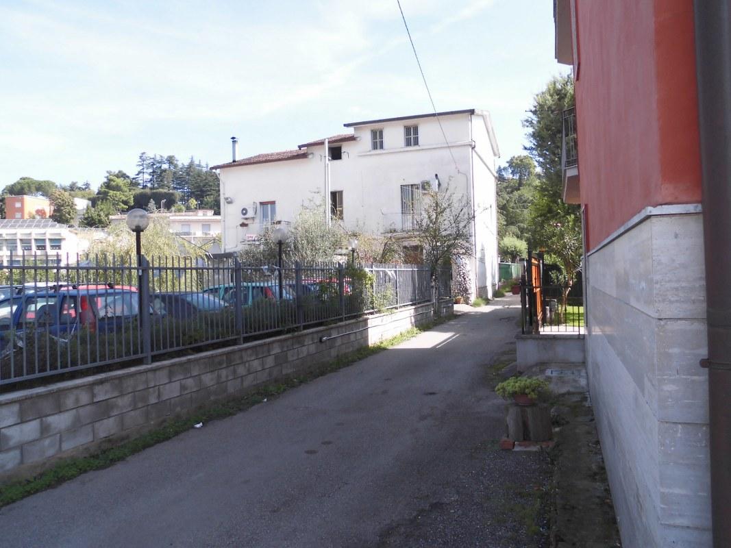 Appartamento, 55 Mq, Vendita - Benevento (Benevento)