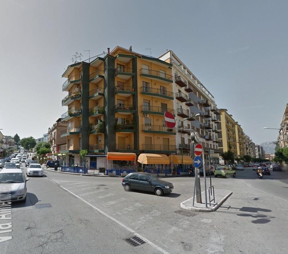 Appartamento, 70 Mq, Affitto - Benevento (Benevento)