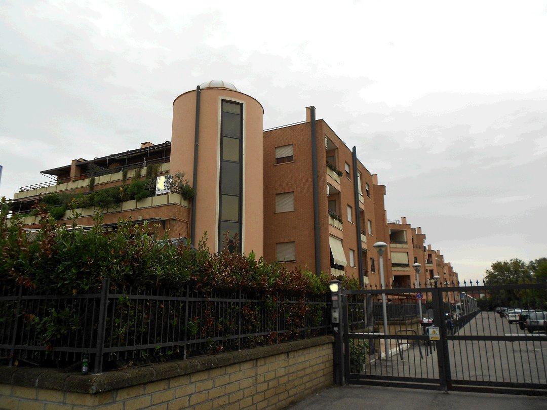 roma affitto quart: casilina/prenestina/centocelle/alessandrino istituto-torinese-immobiliare