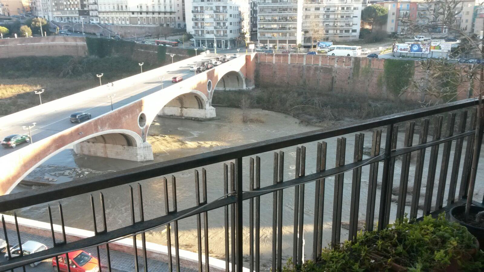 Appartamento, 190 Mq, Affitto - Benevento (Benevento)