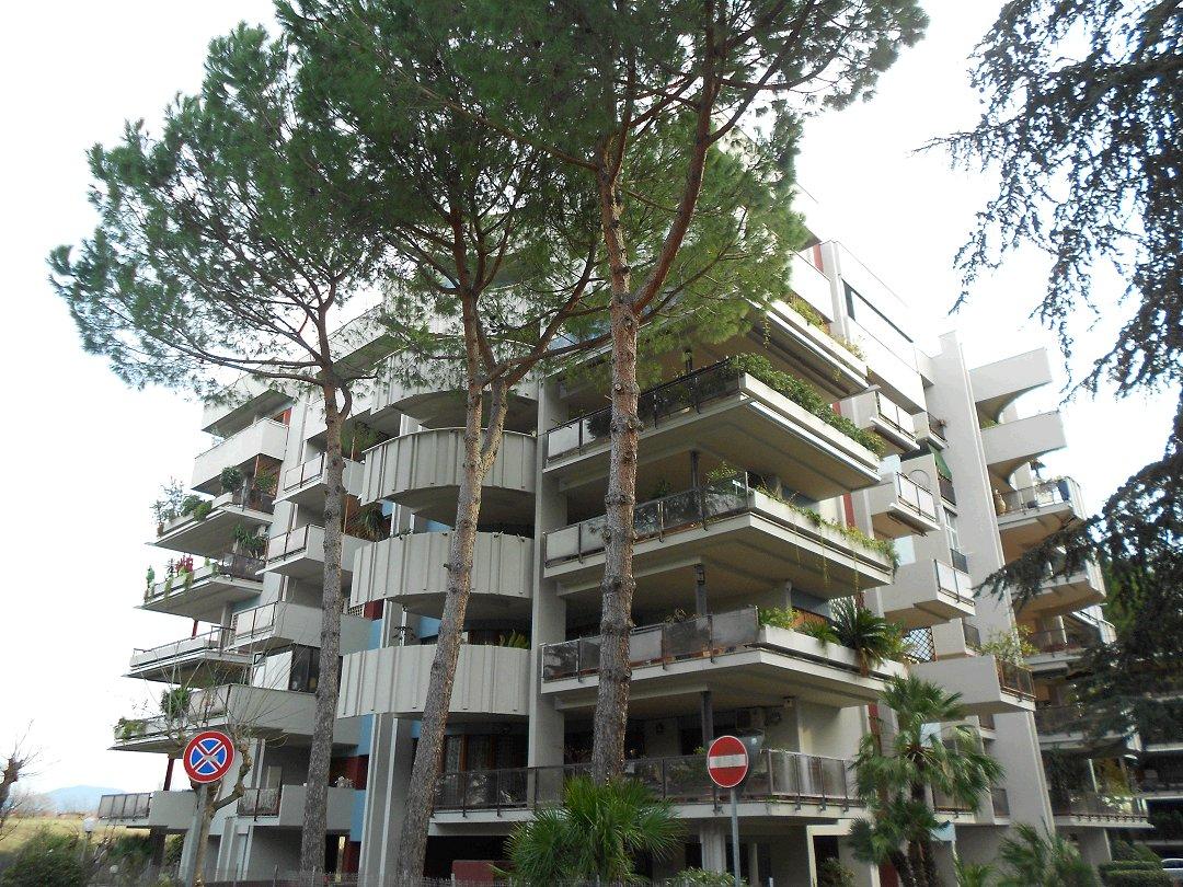 ITI 016-SI943 - Appartamento in Vendita a Roma - Eur/Laurentino ...