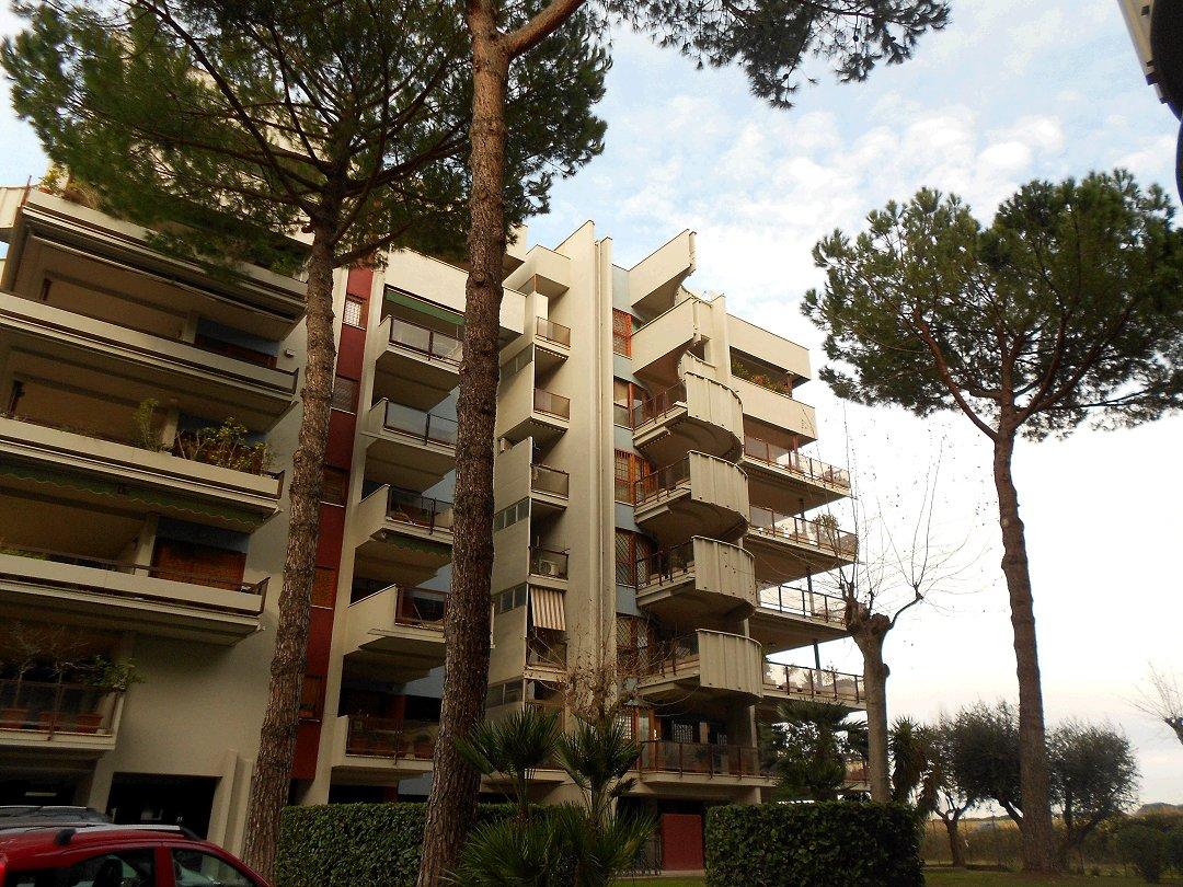 Appartamento, 160 Mq, Vendita - Roma (Roma)
