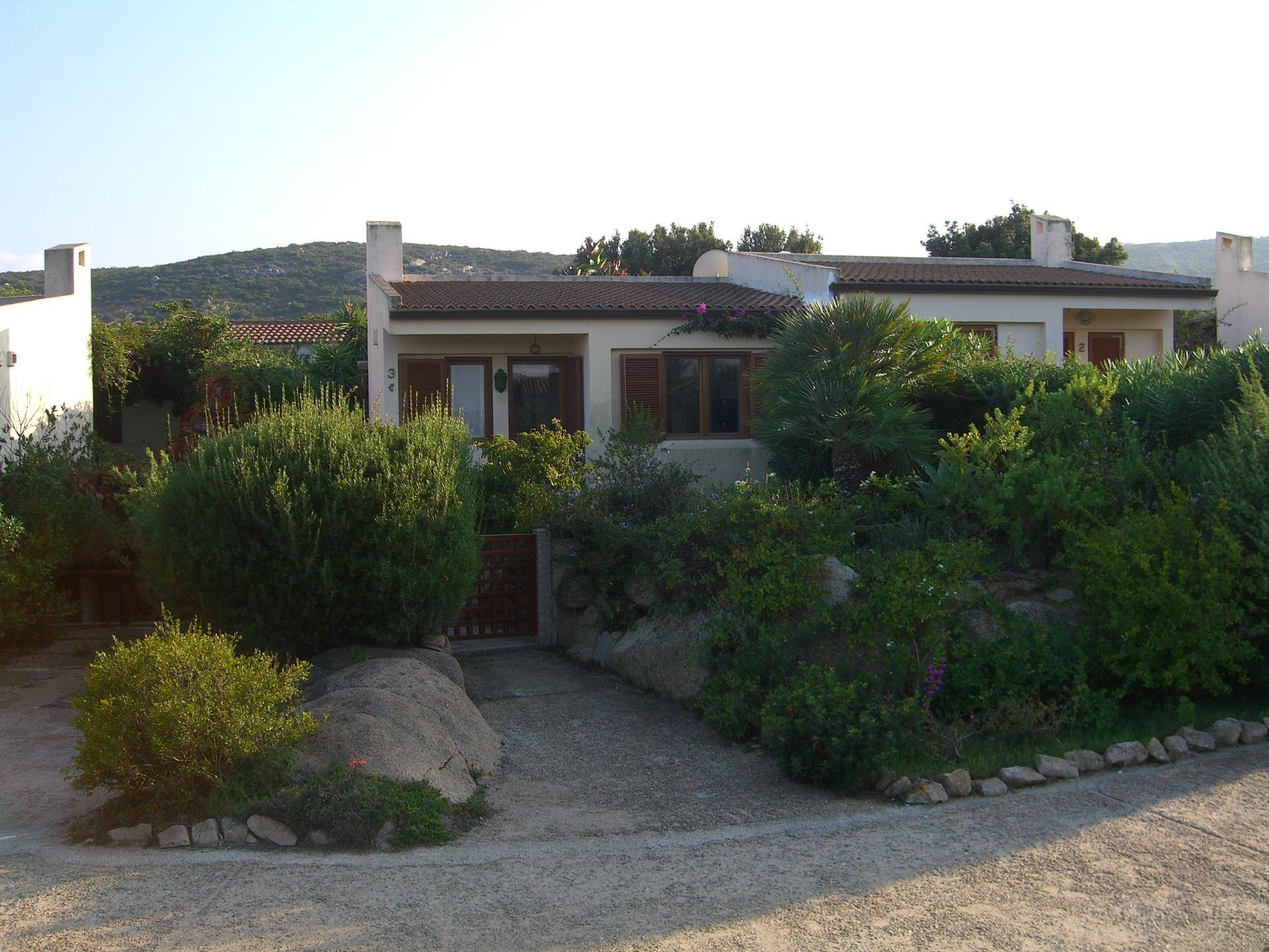 Case in vendita provincia sassari cerco casa in vendita for Cerco ufficio in affitto roma