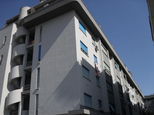 Appartamento, 55 Mq, Vendita - Roma (Roma)