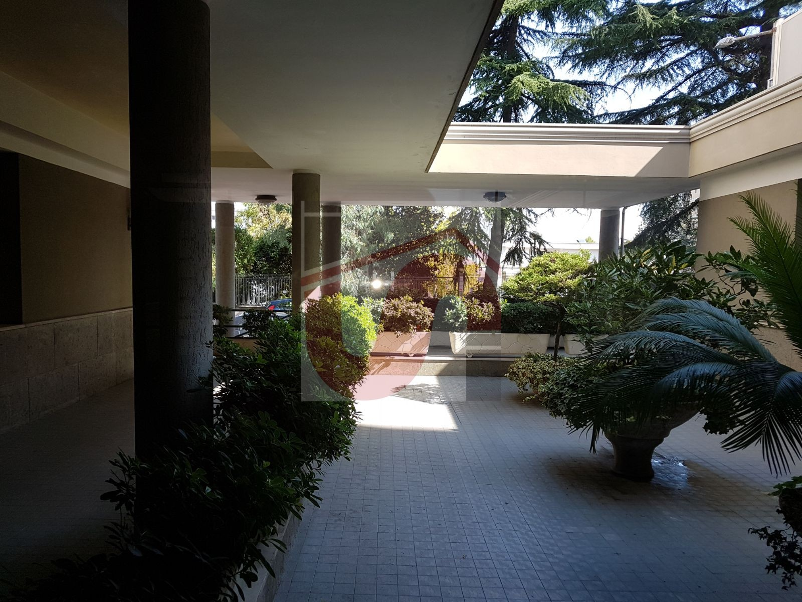 Appartamento, 160 Mq, Vendita - Benevento (Benevento)