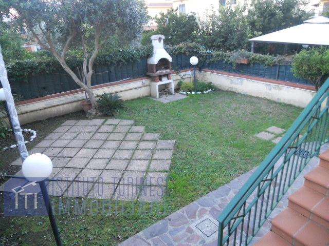 Fotografia Villa bifamiliare Anteprima