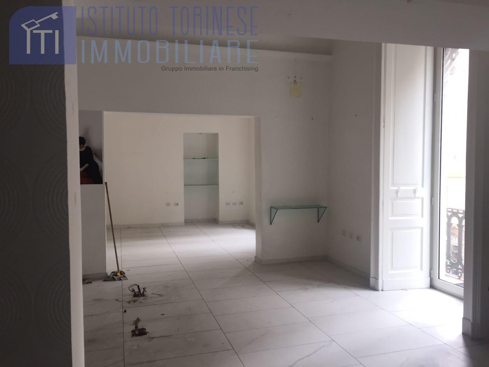 Appartamento, 125 Mq, Vendita - Benevento (Benevento)