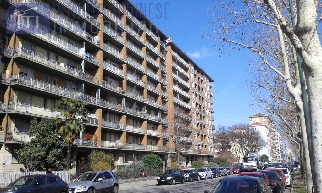 vendita appartamento torino   195000 euro  4 locali  85 mq