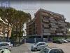 vendita appartamento roma torrino/mostacciano  135000 euro  3 locali  78 mq