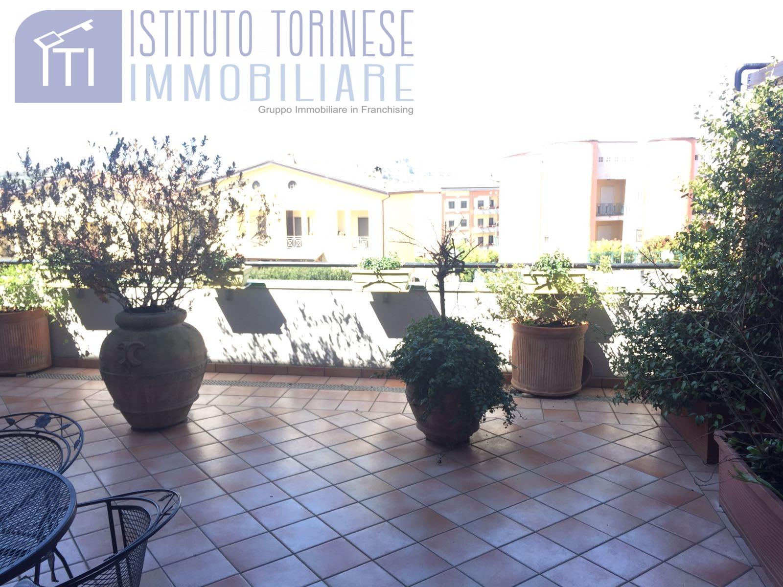 Appartamento, 170 Mq, Vendita - Benevento (Benevento)