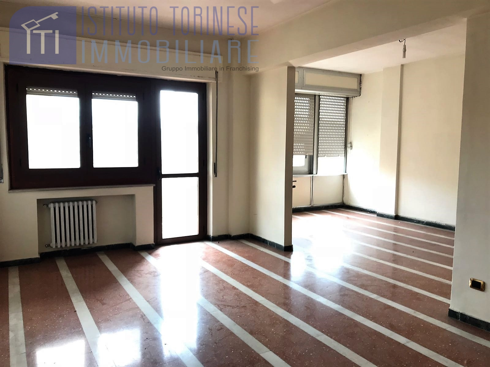 Appartamento a Benevento (Benevento) in Vendita