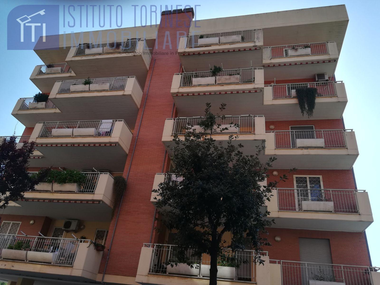 roma vendita quart: ostia/ostia antica istituto-torinese-immobiliare