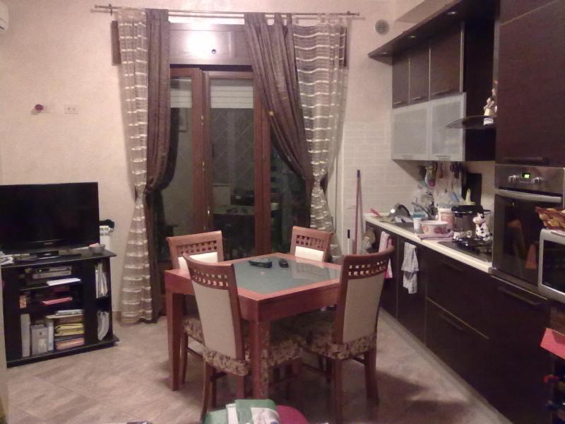 vendita appartamento ardea tor san lorenzo  124900 euro  3 locali  60 mq